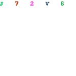 Sleigh Bed Ideas