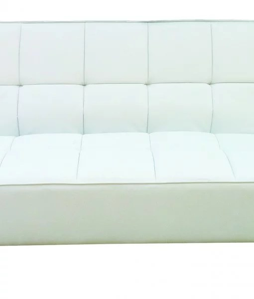 Vogue Futon Sofa Bed Homedesignviewco