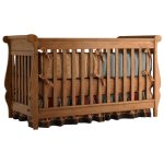 Graco_Shelby_Convertible_Crib_Cappuccino