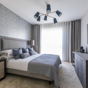 Mixed Bed Linen Range