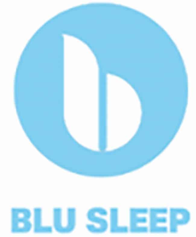 blu sleep charts a new course