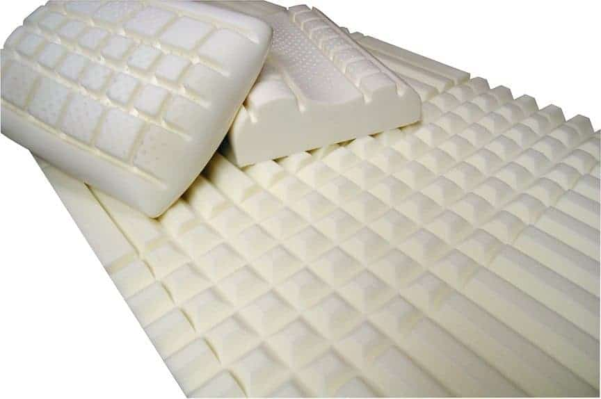 Tri Fold Mattress Costco