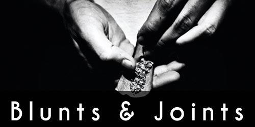 Blunts & joints