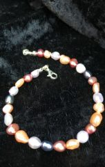 persephone bracelet 1 (2)