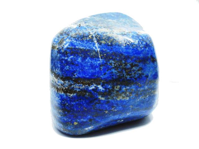 natural Lapis-lazuli