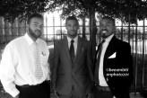 The entreprenuers