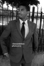 Entrepreneur2