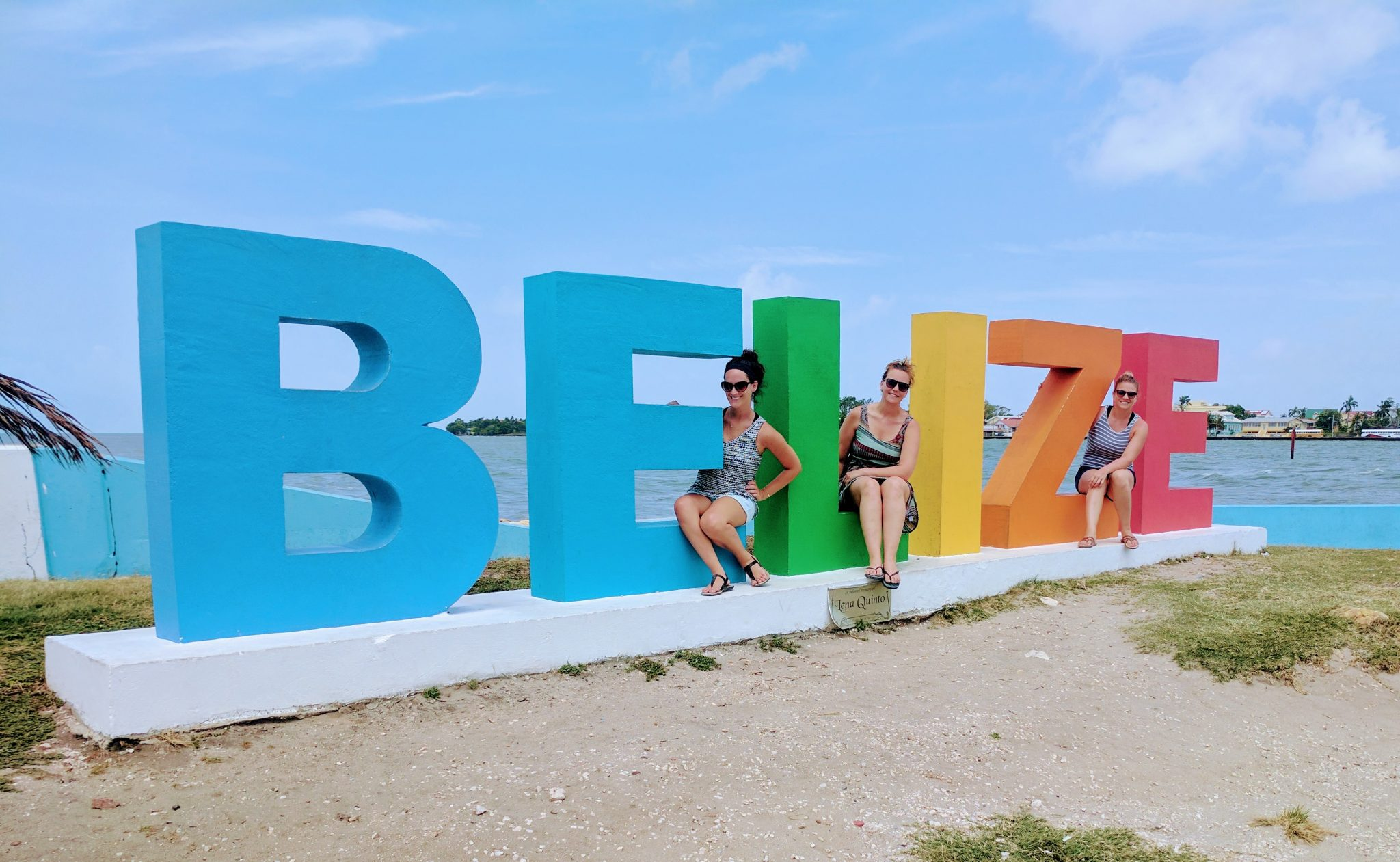 How To Make Your Belize Vacation UnBELIZEABLE!