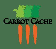 csm_CarrotCacheLogoColourScreens_419216a1c1