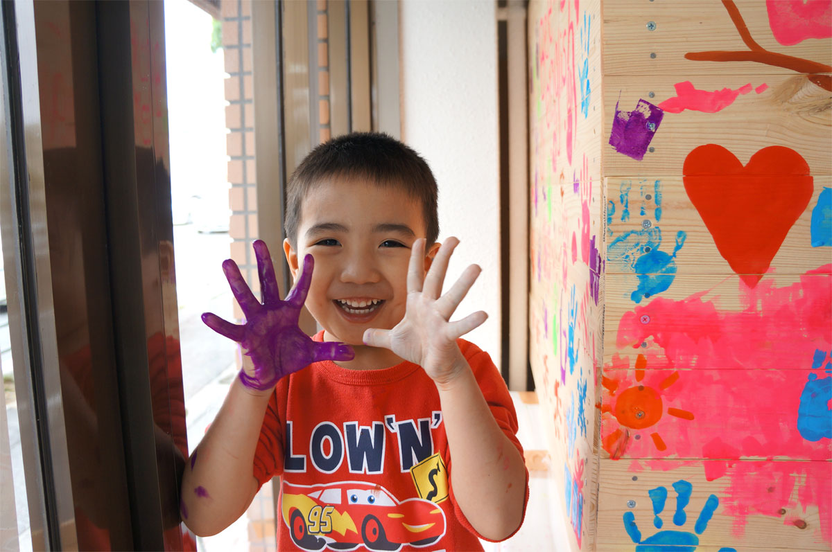activity_painting_hands
