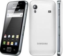 samsung galaxy ace