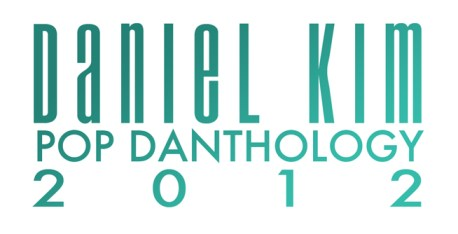 Pop Danthology 2012 – Mashup of 50+ Pop Songs