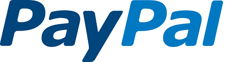Today I Learned, 3 Most Interesting Facts About PayPal