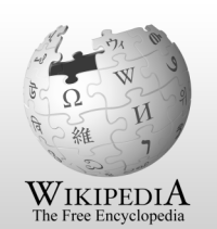 Today I Learned, 6 Most Interesting Facts About Wikipedia