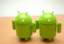 Best Android Dual SIM Phones in India in 2013