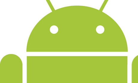 List of best android apps 2013