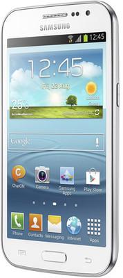 Samsung Grand Quattro