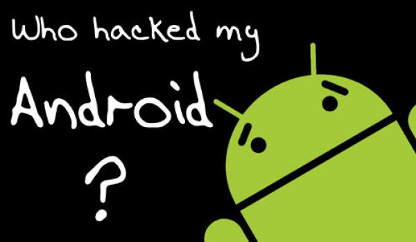 Android Bug reported Allows Hacking, Modifying Apps and Control OS on 900 Million Android Devices