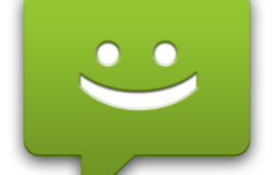 Messages-Android