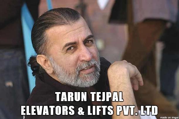 TARUN-TEJPAL-memes