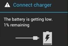 extend battery life in nexus 5