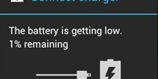 extend battery life in nexus 5