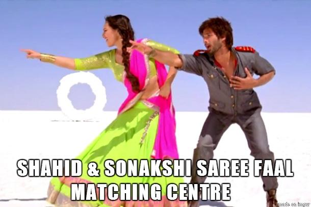 sonakshi-meme