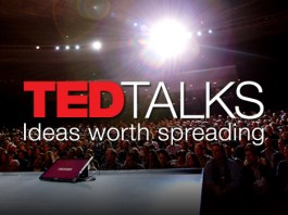 top 20 ted talks of all time