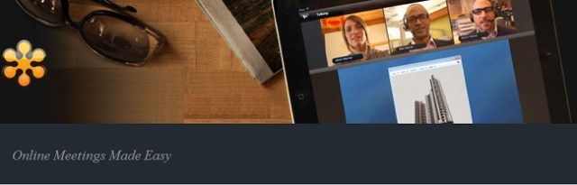gotomeeting - Skype Alternatives