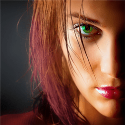 Fantasia Painter - Photo Editing Apps for Windows Phone