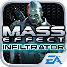 Mass-effect-logo-top-10-shooting-games