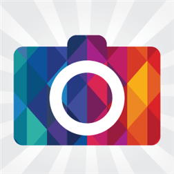 Phototastic - Photo Editing Apps for Windows Phone