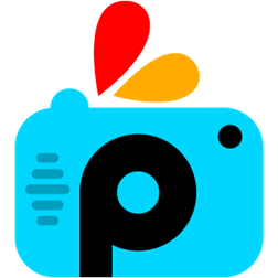 PicsArt -Free Photo Editing Apps for Windows Phone