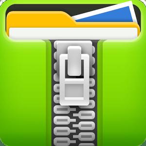 UnZip & Unrar – Zip file, 13 best zip file extractor for Android