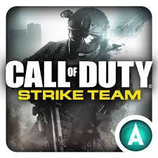 call-of-duty-logo-top-10-shooting-games