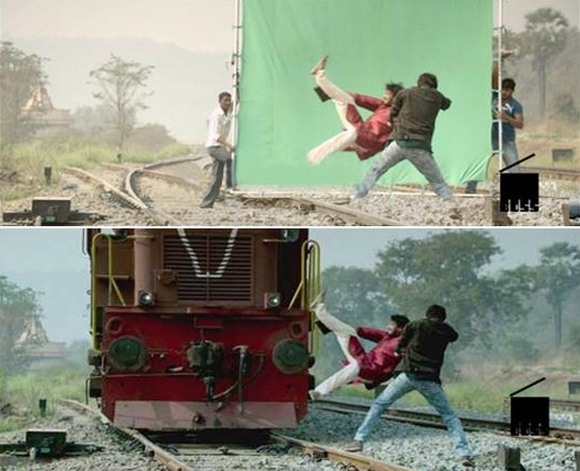 Once-Upon-Ay-Time-In-Mumbai-Dobaara-VFX-effects