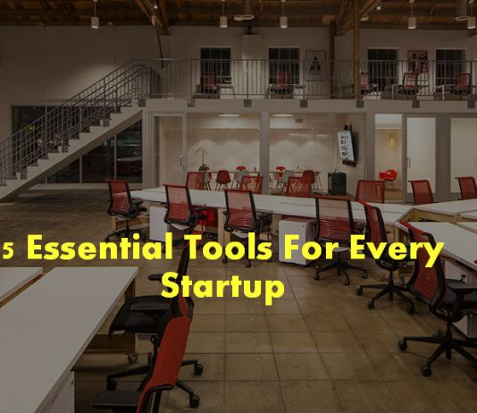 5 essential tools for startups (2)