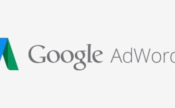 google AdWords Tax