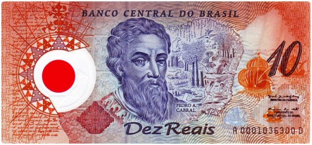 Currency_Brazil