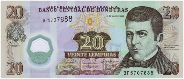 Currency_Honduras