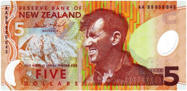 Currency_New_Zealand
