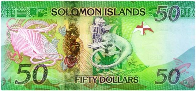 Currency_Solomon_Islands