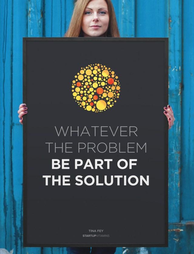 Startup Vitamins 2