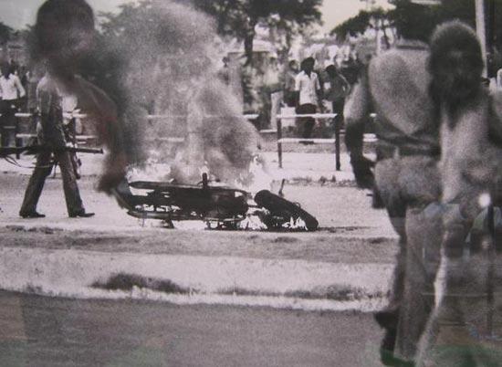 1984(5)
