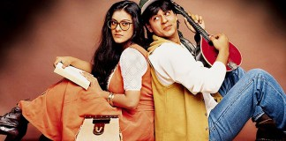 DDLJ Movie 19 years