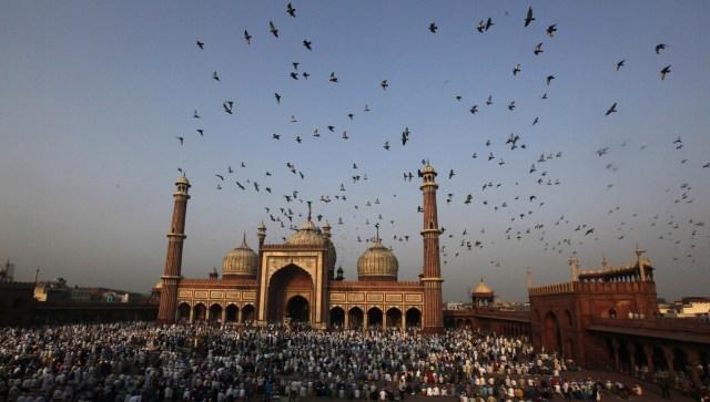 Eid Al-Adha beautiful pics 14