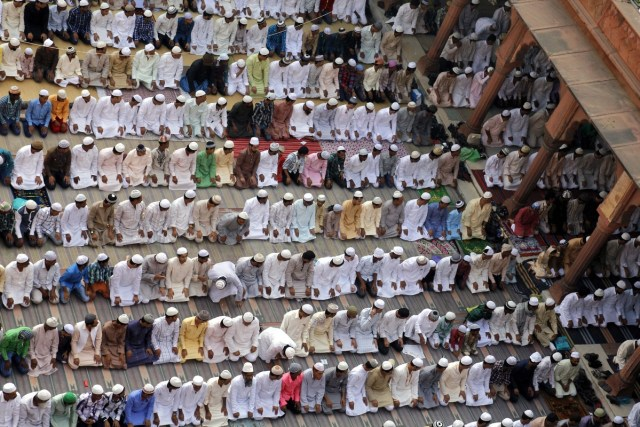 Eid Al-Adha beautiful pics 4
