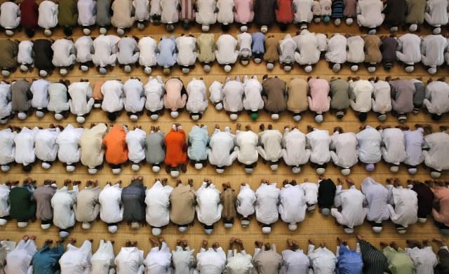 Eid Al-Adha beautiful pics 7