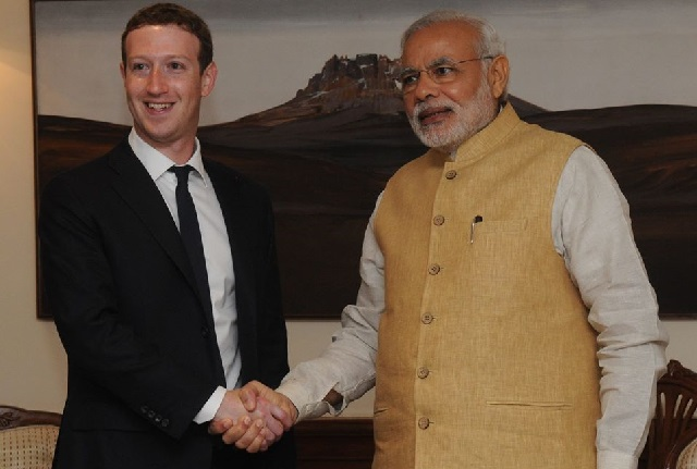 Mark-Zuckerberg-and-Narendra-Modi1