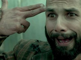 Why people are Boycotting Haider on Twitter